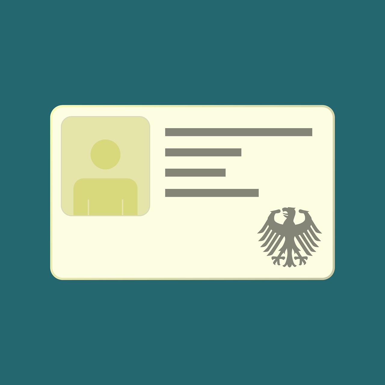 Czy kredyt na dowód jest możliwy?