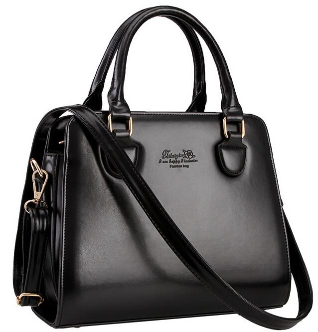 Szukasz taniej torebki damskiej?