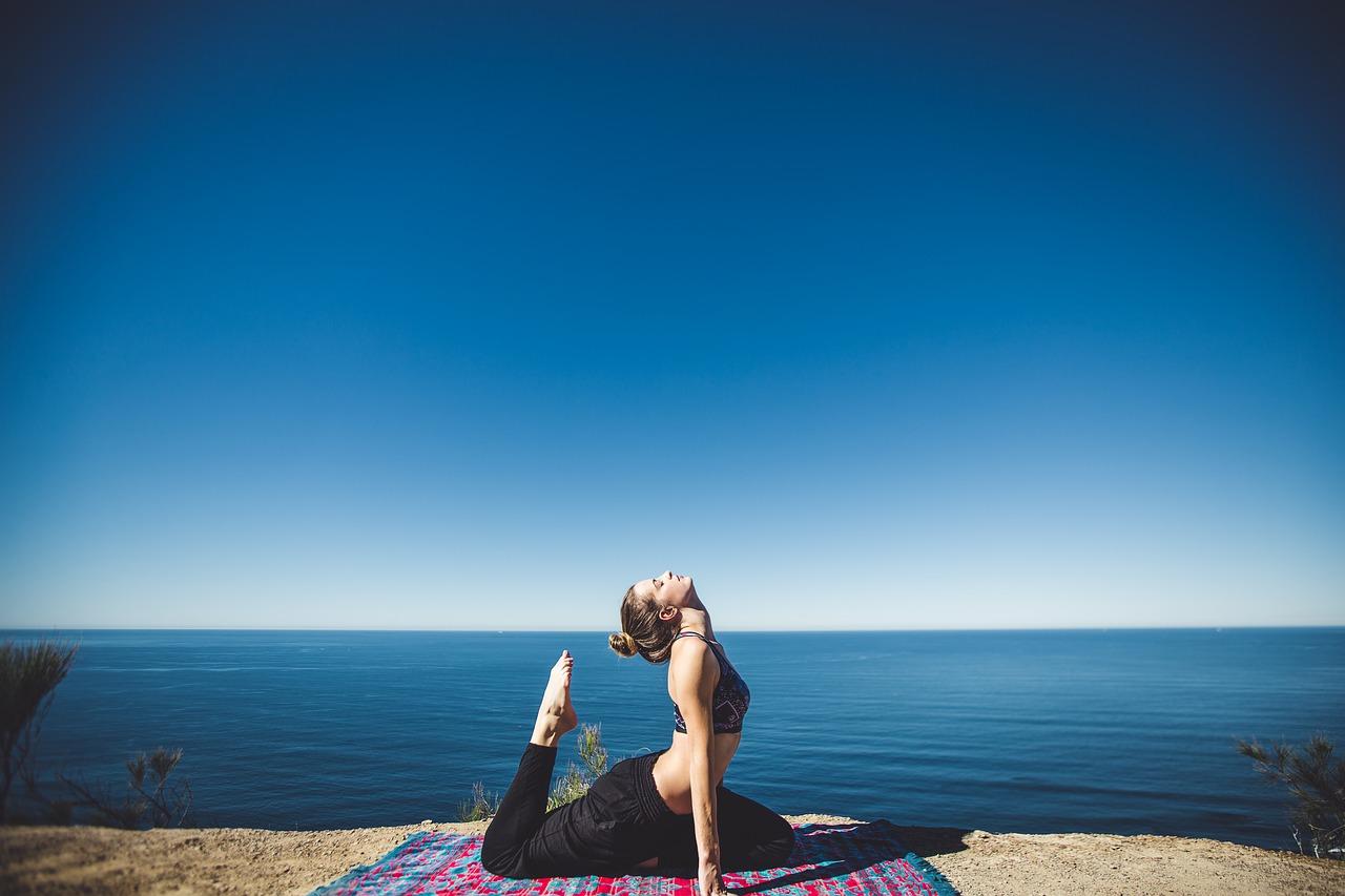 Unikalny blog o zdrowiu