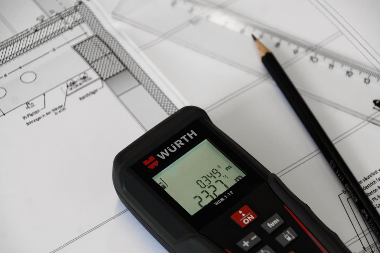 Wybierz gotowy projekt domu