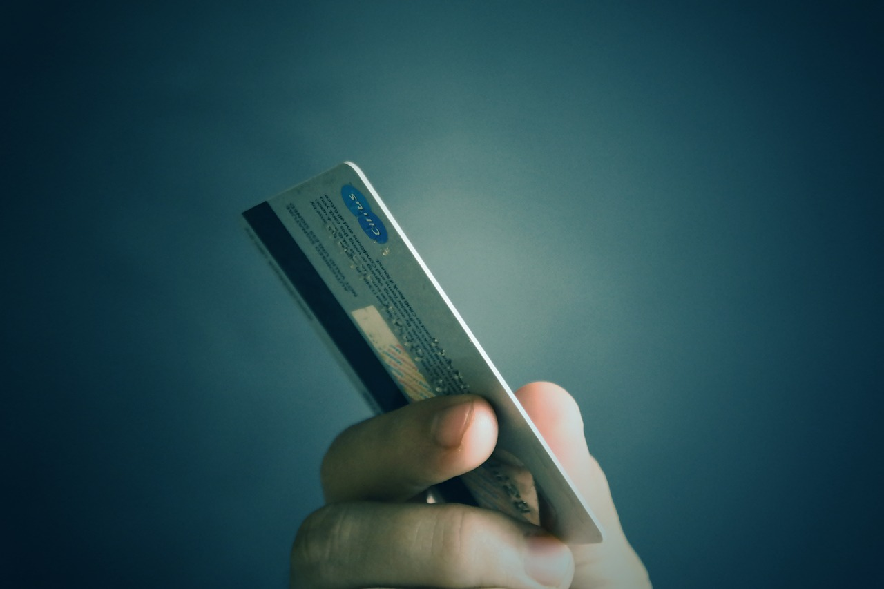 Potrzebujesz dodatkowych pieniędzy?