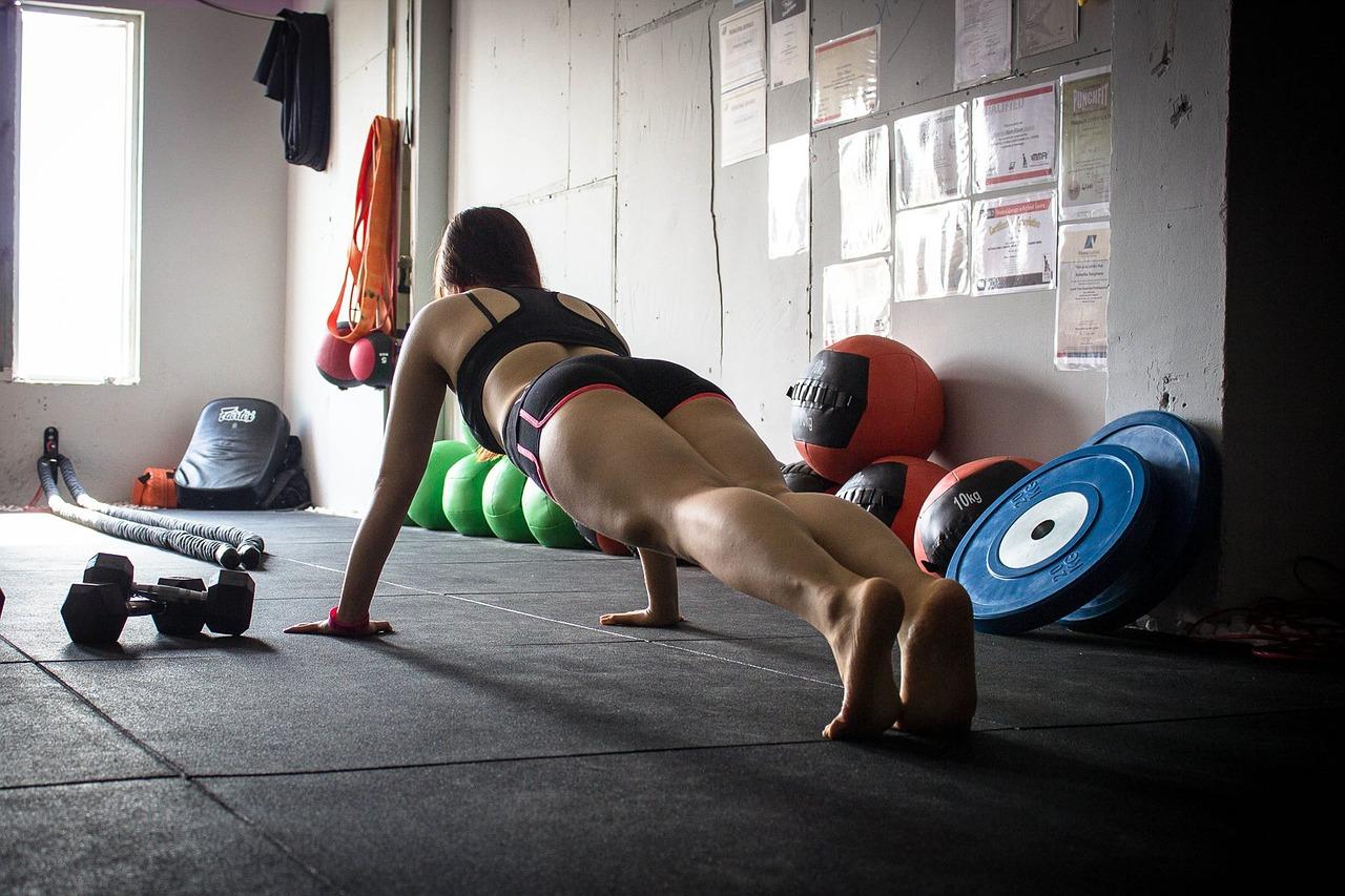 Rehabilitant w Sopocie dla sportowców
