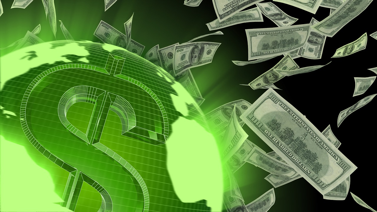 System MLM  – nowoczesny sposób na dochodowy biznes
