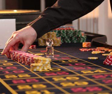 Zakłady bukmacherskie – jak grać, żeby nie przegrać