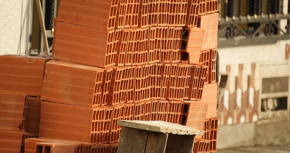 Budujesz dom lub remontujesz mieszkanie? Sprawdź ofertę firmy  E-marketbudowlany.pl