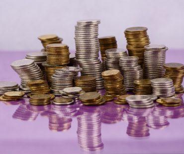 Konsolidacja kredytu pomoże Ci wyjść ze spirali długów!