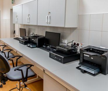 Tusze i tonery do drukarek atramentowych jak i laserowych
