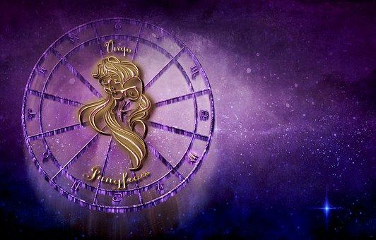 Szukasz idealnego partnera? Który znak zodiaku jest właśnie dla Ciebie?