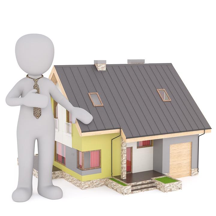 Projekty domów Dominanta.pl. Znajdź idealny projekt