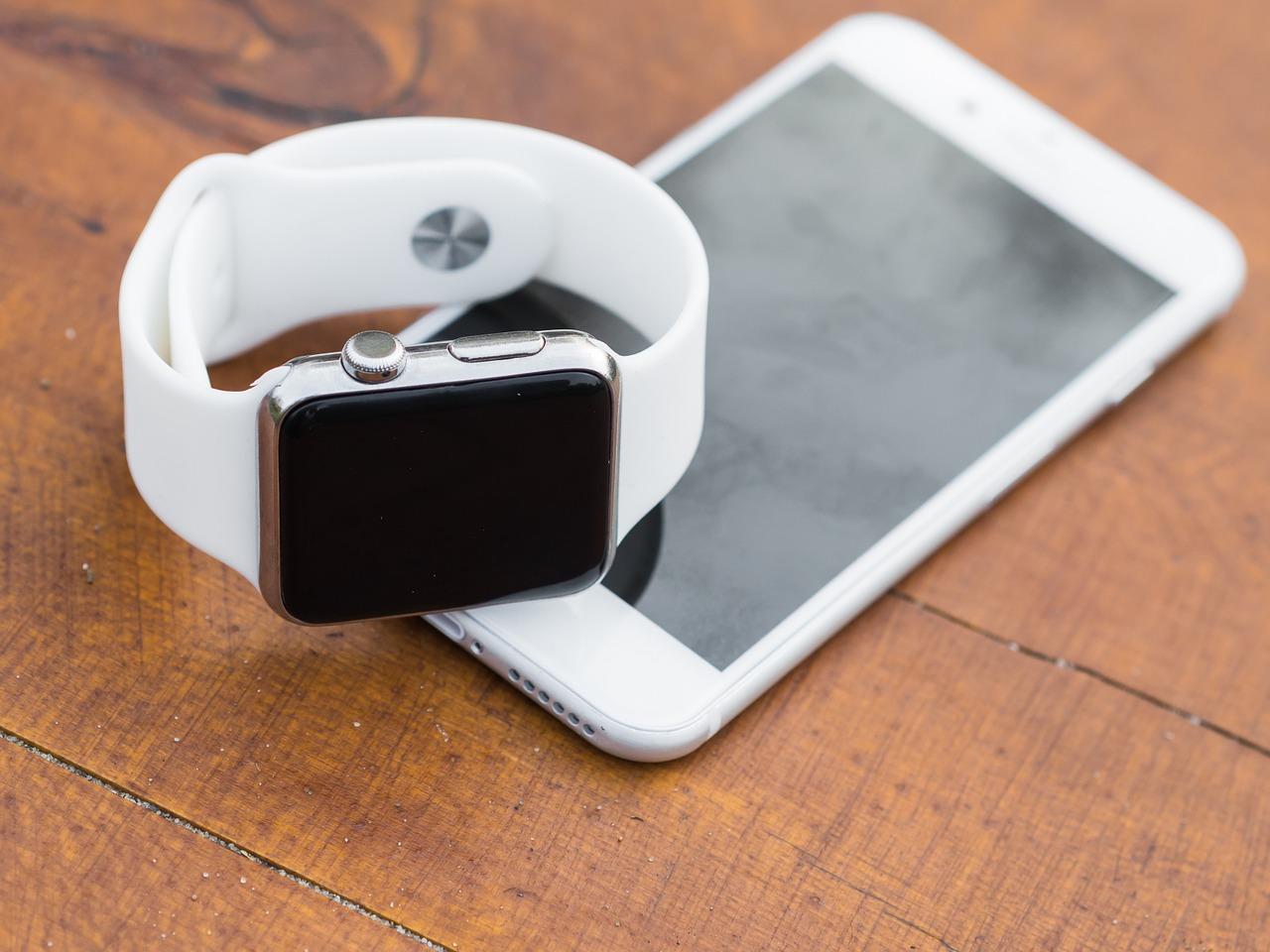Zegarki z telefonem – idealna alternatywa dla smartfona.