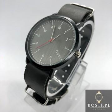 Szeroki wybór zegarków