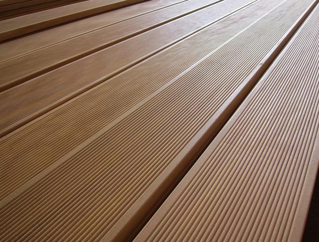 Drewniany dom – gdzie szukać odpowiedniego drzewa?