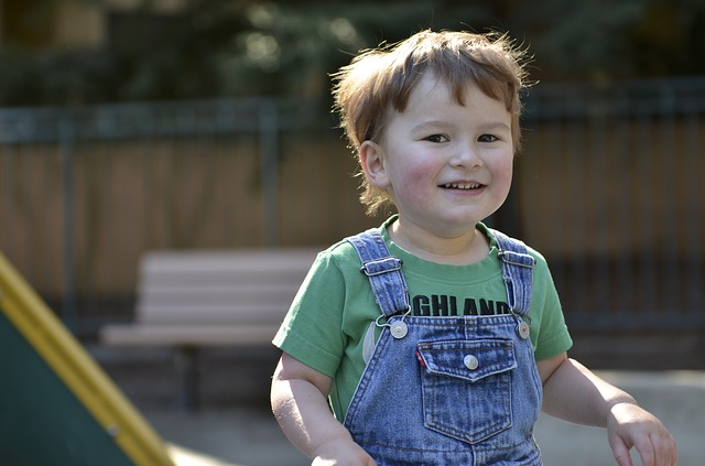 Metoda Krakowska dla dzieci z zaburzeniami rozwoju