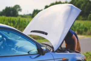 Całodobowa pomoc drogowa