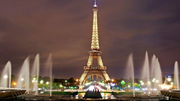 Gdzie na wakacje? Najpiękniejsze miejsca Europy