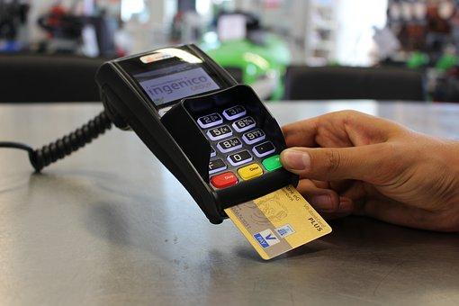 Najlepsze konta bankowe, kredyty ubezpieczyciele – tylko w EbrokerPartner