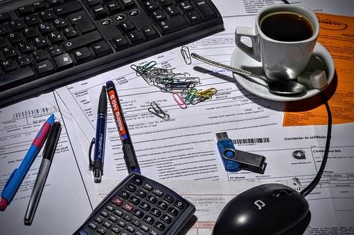Jak zarejestrować spółkę z ograniczoną odpowiedzialnością?
