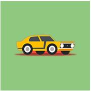 Postój taksówek w Kłodzku – kodo wybrać?
