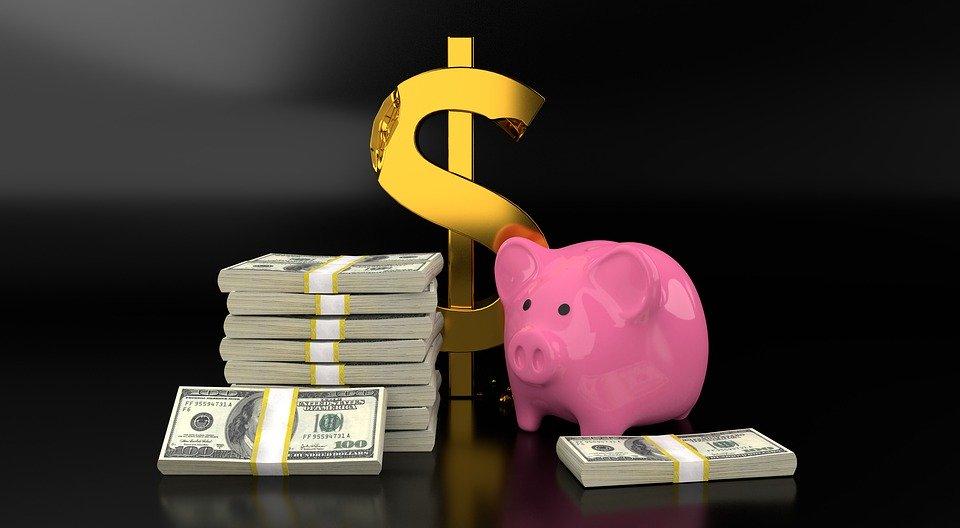 Promocje bankowe – wybierz najlepszą lokatę dla swoich oszczędności