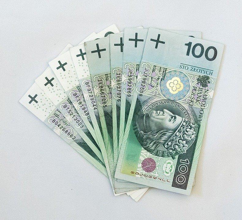Szukasz pożyczki długoterminowej? Sprawdź oferty na Getmoney!