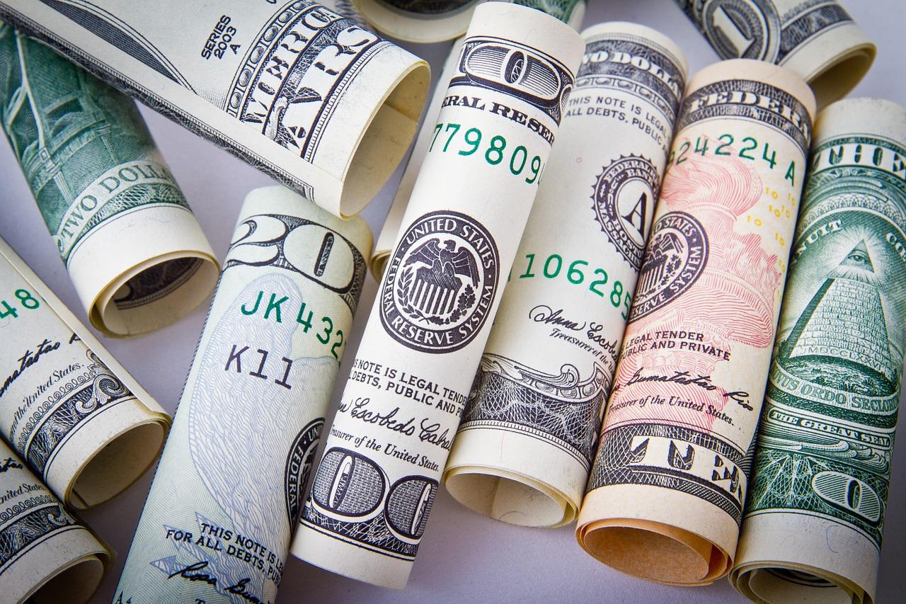 Szybkie internetowe pożyczki