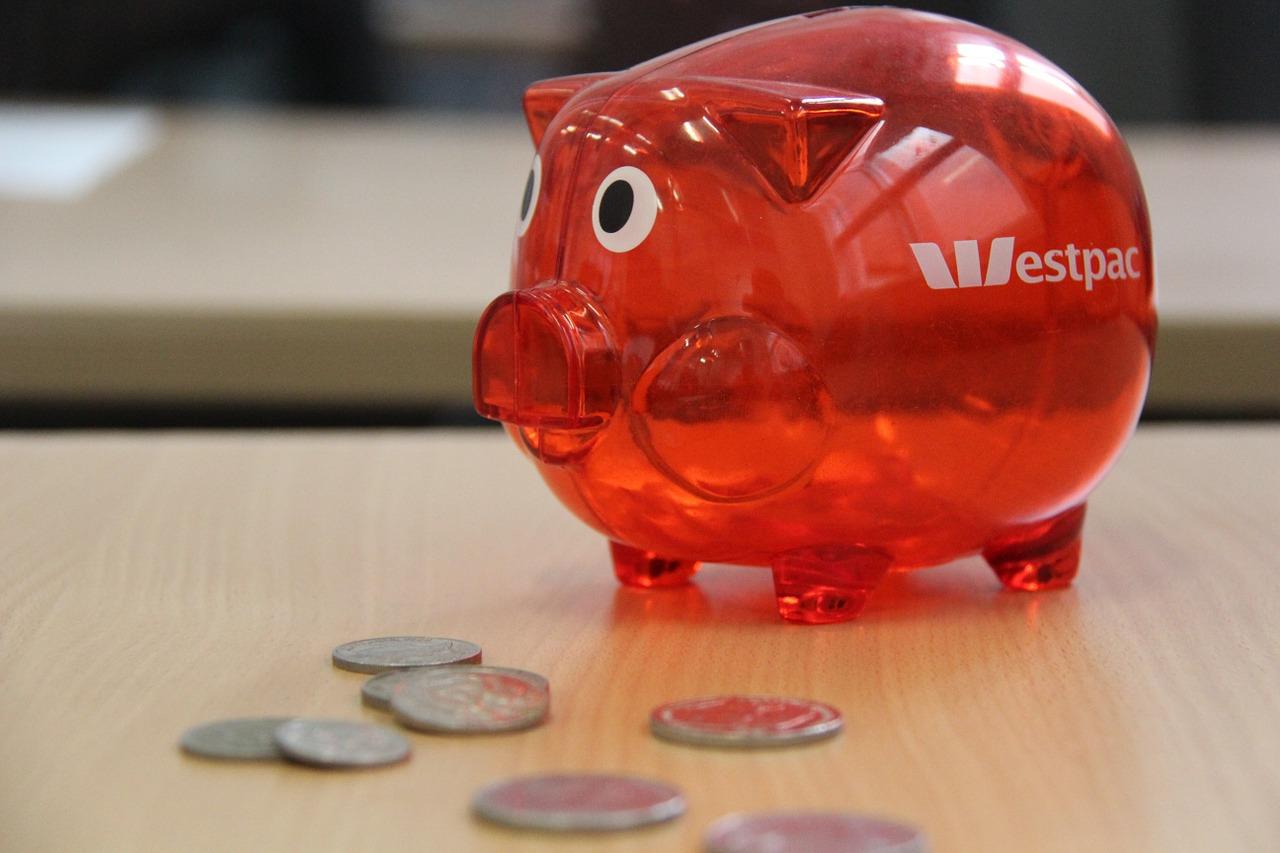 Motopożyczka – rewolucyjny produkt mbr finance