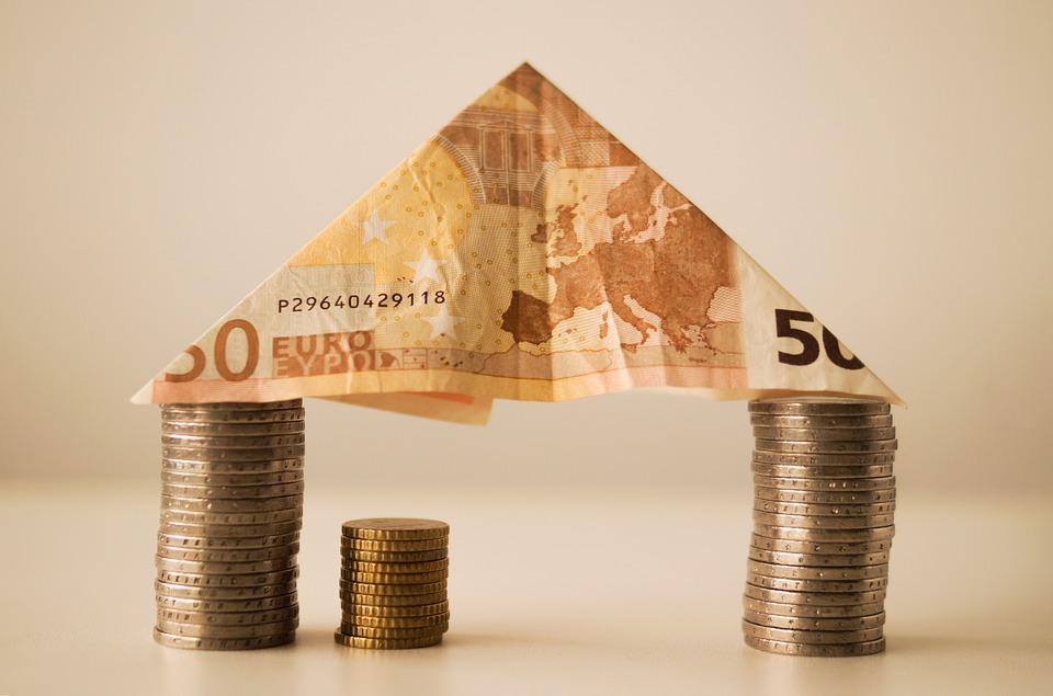 Jak sukcesywnie oszczędzać pieniądze?