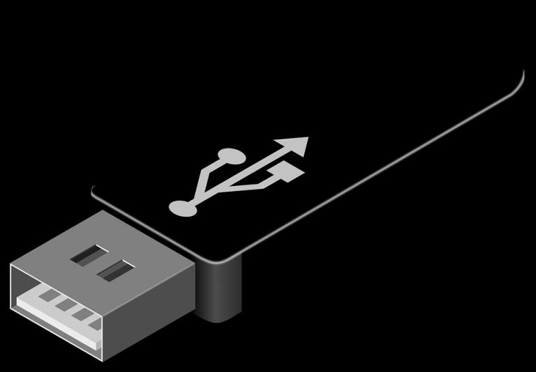 Odzyskiwanie danych z dysków SSD