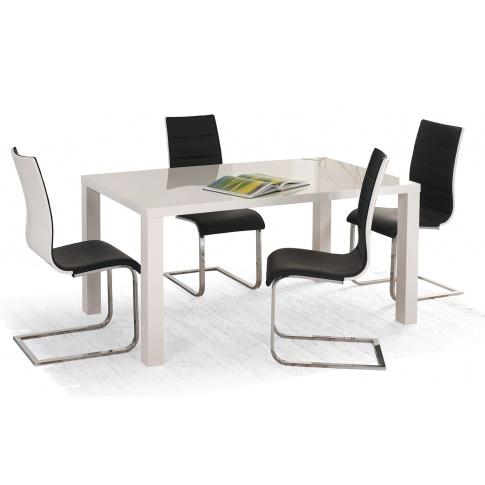 Sklep Edinos – idealne krzesła i stoły do jadalni