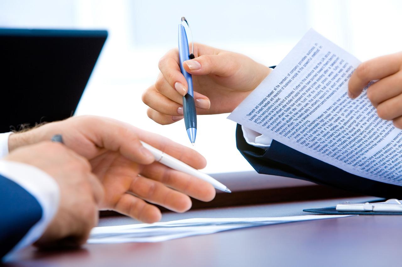 Jakie funkcje pełni w przedsiębiorstwie biznes plan?