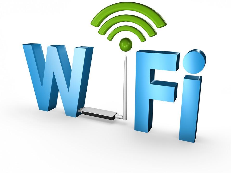 Czy Twoja sieć bezprzewodowa pracuje prawidłowo?