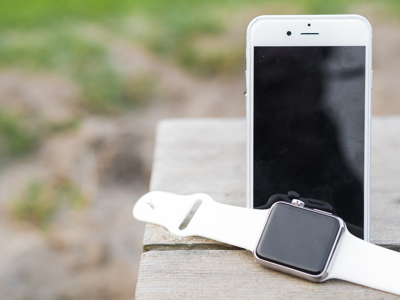 zegarki z telefonem