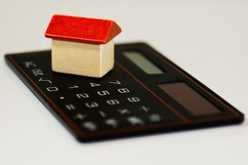 Potrzebujesz gotówki? Oblicz swoją zdolność kredytową!