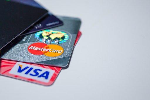 Pożyczka na poczcie na dowód